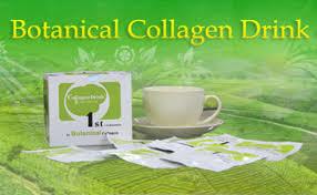 Botanical Collagen Drink Obat Untuk Pengapuran Tulang Di Jakarta 081390504985